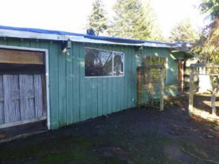 16835  123 Ave SE , Renton, WA 98058 (#735570) :: Exclusive Home Realty