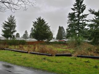 35-xx  79th Ave W , University Place, WA 98466 (#735586) :: Home4investment Real Estate Team