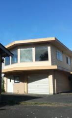 571  Ocean Shores Blvd NW , Ocean Shores, WA 98569 (#735597) :: Home4investment Real Estate Team