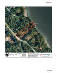 1250  Island St  , Lummi Island, WA 98262 (#735610) :: Home4investment Real Estate Team
