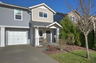 23558 NE 111th St  , Redmond, WA 98053 (#735611) :: Exclusive Home Realty