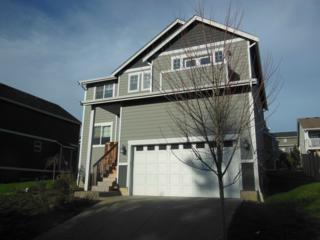 2974  Gerard Place E , Bremerton, WA 98310 (#735640) :: Priority One Realty Inc.