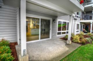 15212 NE 8th St  F-14, Bellevue, WA 98007 (#735733) :: Keller Williams Realty Greater Seattle