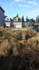 27104  105th Place SE , Kent, WA 98030 (#735825) :: Home4investment Real Estate Team