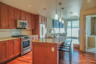 10650 NE 9th Place  1627, Bellevue, WA 98004 (#735831) :: Exclusive Home Realty