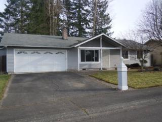 25712  143rd Ave SE , Kent, WA 98042 (#735861) :: FreeWashingtonSearch.com
