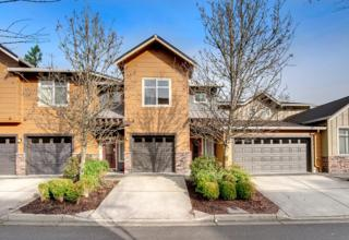 162  Cougar Ridge Rd NW 1104, Issaquah, WA 98027 (#735864) :: Exclusive Home Realty
