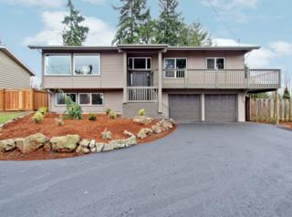 18115  73rd Ave W , Edmonds, WA 98026 (#735920) :: Exclusive Home Realty