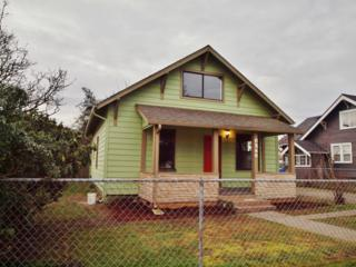 6246 S Oakes St  , Tacoma, WA 98409 (#735925) :: Commencement Bay Brokers