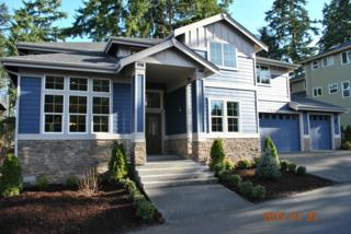 7508 NE 155th St  , Kenmore, WA 98028 (#736095) :: Home4investment Real Estate Team