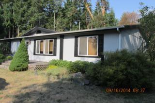 2416  202nd Ave KP , Lakebay, WA 98349 (#736096) :: Keller Williams Realty