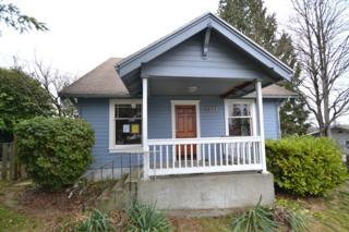 1325 E Casino Rd  , Everett, WA 98203 (#736222) :: Exclusive Home Realty
