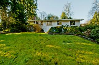 24020  92nd Ave W , Edmonds, WA 98020 (#736328) :: Home4investment Real Estate Team