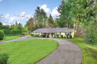 12005  Woodbine Lane SW , Lakewood, WA 98499 (#736339) :: Home4investment Real Estate Team