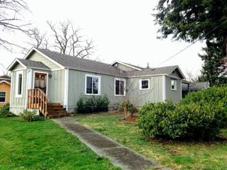 2918  Mcleod Rd  , Bellingham, WA 98225 (#736374) :: Home4investment Real Estate Team