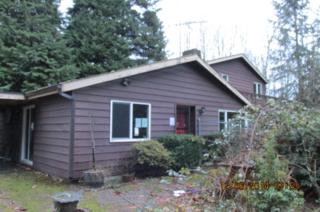 964  Chelan Ave NE , Renton, WA 98059 (#736386) :: Exclusive Home Realty