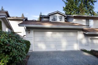 16138 SE 33rd Lane  , Bellevue, WA 98008 (#736389) :: Exclusive Home Realty