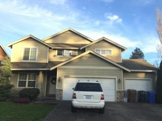 5839 S Mullen St  , Tacoma, WA 98409 (#736404) :: Commencement Bay Brokers