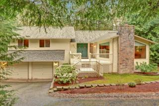 5340  235th Ave SE , Issaquah, WA 98029 (#736415) :: Exclusive Home Realty