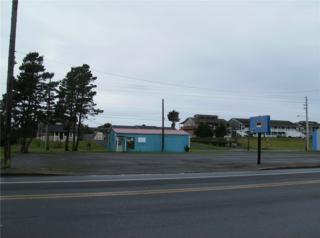 1315  Pacific Ave N , Long Beach, WA 98631 (#736430) :: Home4investment Real Estate Team