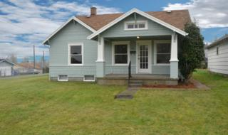 703 E 54th St  , Tacoma, WA 98404 (#736544) :: Home4investment Real Estate Team