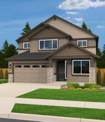 23006 SE 270th St  , Maple Valley, WA 98038 (#736635) :: Exclusive Home Realty