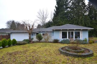 7704  63rd Dr NE , Marysville, WA 98270 (#736702) :: Home4investment Real Estate Team