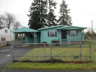 1002 E 52nd St  , Tacoma, WA 98404 (#736730) :: Home4investment Real Estate Team