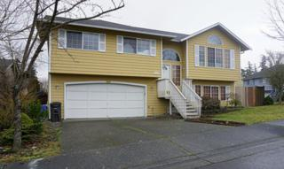 5825  12th Ave  , Everett, WA 98203 (#736748) :: Home4investment Real Estate Team