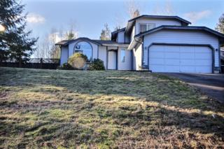 11922  207th Ave E , Bonney Lake, WA 98391 (#736766) :: The Kendra Todd Group at Keller Williams