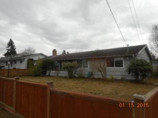 12651 SE 170th St  , Renton, WA 98058 (#736818) :: Exclusive Home Realty