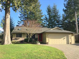3904 W Cedarbrook Ct  , Bellingham, WA 98229 (#736831) :: Home4investment Real Estate Team