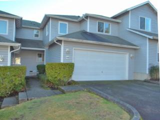 15133  Admiralty Wy  B5, Lynnwood, WA 98087 (#736889) :: Exclusive Home Realty