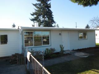 10110  Yew Lane SW , Lakewood, WA 98499 (#736910) :: Keller Williams Realty