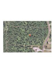 33622  27th Ave E , Roy, WA 98580 (#737066) :: Keller Williams Realty