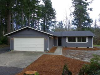 7307  185th Ave KP , Vaughn, WA 98394 (#737185) :: Priority One Realty Inc.