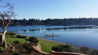 11923  Gravelly Lake Dr SW , Lakewood, WA 98499 (#737226) :: Nick McLean Real Estate Group