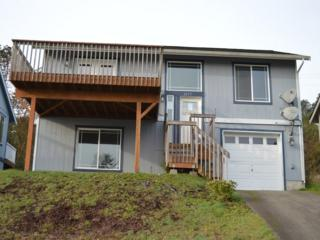 1653  Cottman Ave  , Bremerton, WA 98312 (#737294) :: Home4investment Real Estate Team