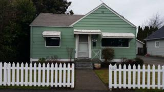1211  4th Ave SW , Puyallup, WA 98371 (#737309) :: Keller Williams Realty