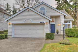 8410  63rd St W , University Place, WA 98467 (#737337) :: Home4investment Real Estate Team