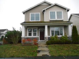 8724  26th Place NE , Lake Stevens, WA 98258 (#737339) :: Home4investment Real Estate Team