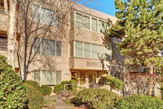 2000 W Barrett St  202, Seattle, WA 98199 (#737417) :: FreeWashingtonSearch.com