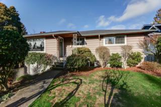 3926 SW Ida St  , Seattle, WA 98136 (#737482) :: Keller Williams Realty Greater Seattle