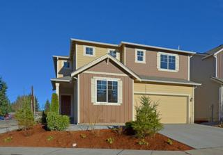 11827  Freeway Place  , Everett, WA 98208 (#737506) :: Exclusive Home Realty