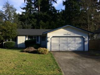 30808  11th Ave SW , Federal Way, WA 98023 (#737519) :: Exclusive Home Realty