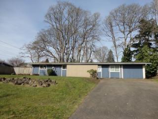 8105  Oakridge Dr SW , Lakewood, WA 98498 (#737597) :: Exclusive Home Realty