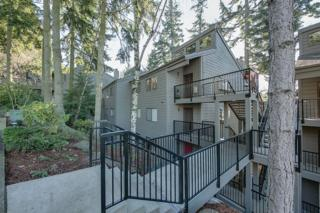 12517 NE 23rd Place  B2, Bellevue, WA 98004 (#737738) :: Keller Williams Realty Greater Seattle