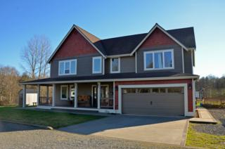 1550  Spruce Rd SE , Burley, WA 98367 (#737794) :: Nick McLean Real Estate Group