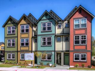 7182  Shinkle Place SW 113, Seattle, WA 98106 (#737883) :: Keller Williams Realty Greater Seattle