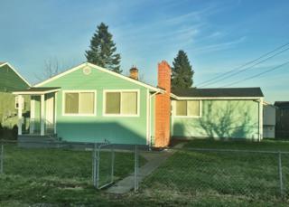 10034  18th Ave SW , Seattle, WA 98146 (#737903) :: Keller Williams Realty Greater Seattle